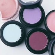 Makeup- und Farbberatung