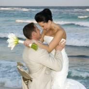 Ja, ich will! Heiraten ist modern